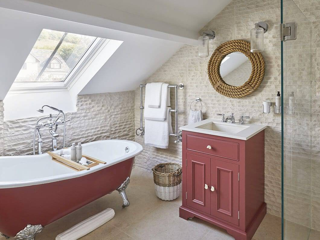Mountain Ash House North Devon Fabulous Holiday Cottages 21-24