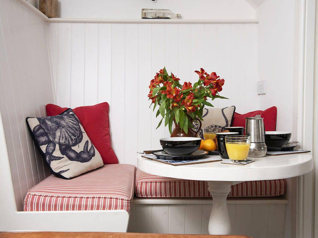 Stargazy Padstow North Cornwall Fabulous Holiday Cottages 17-6