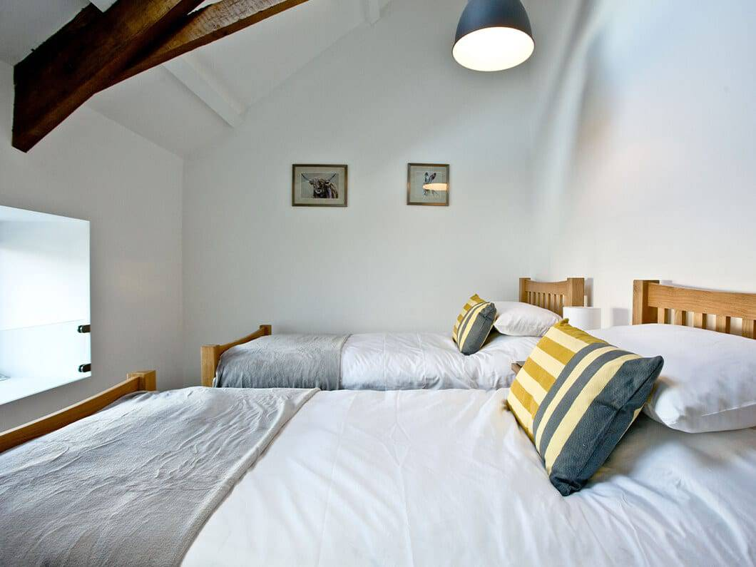 The Beach Torcross South Devon Fabulous Holiday Cottages 23-11