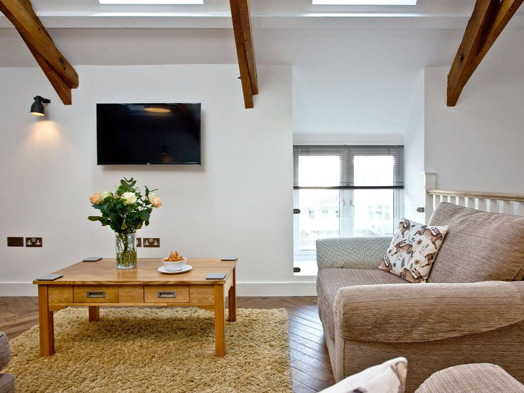 The Beach Torcross South Devon Fabulous Holiday Cottages 23-5