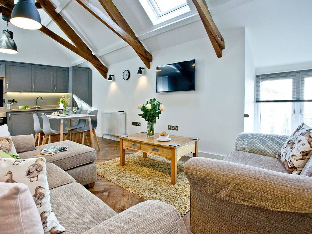 The Beach Torcross South Devon Fabulous Holiday Cottages 23-6