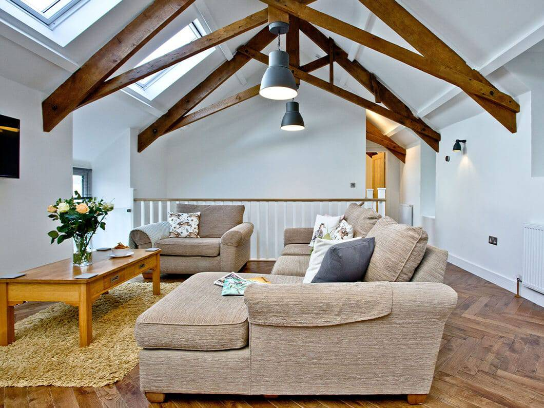 The Beach Torcross South Devon Fabulous Holiday Cottages 23-7