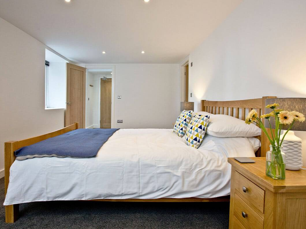 The Beach Torcross South Devon Fabulous Holiday Cottages 23-8