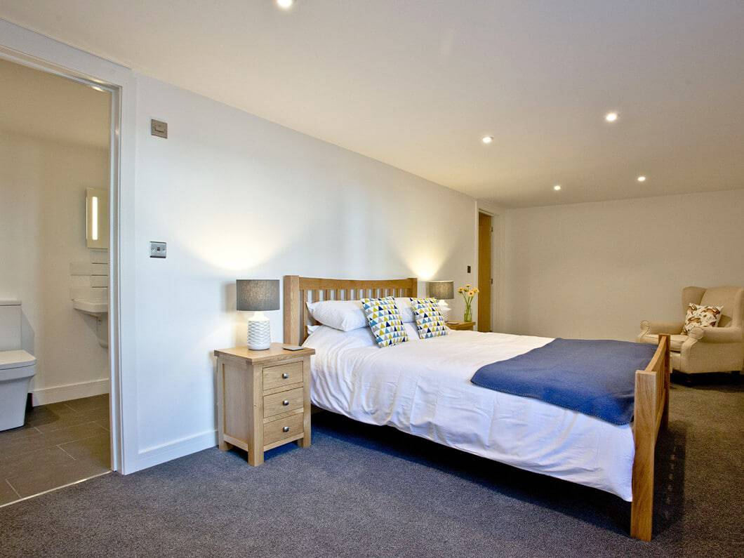 The Beach Torcross South Devon Fabulous Holiday Cottages 23-9