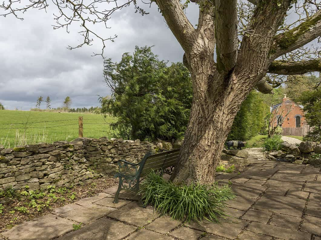 The Old Chapel Cotswolds Fabulous Holiday Cottages 18