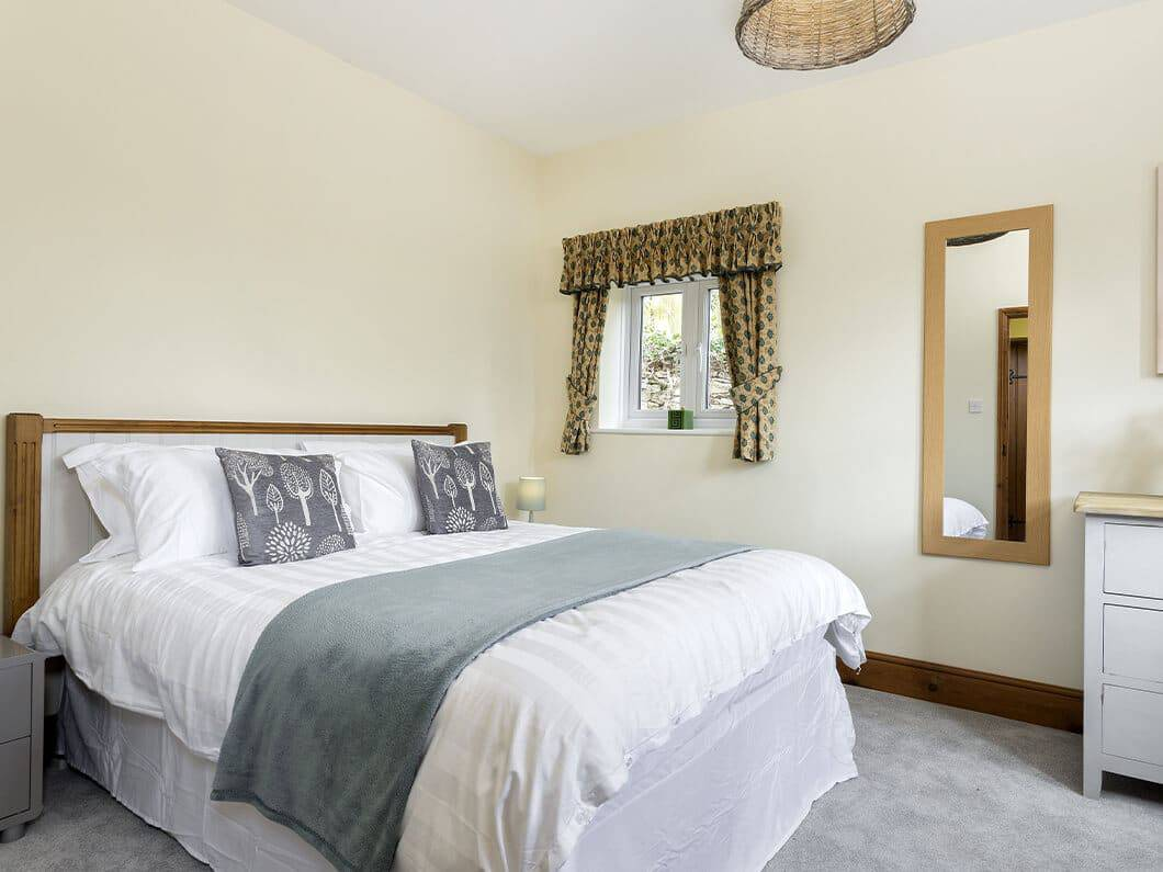 The Old Chapel Cotswolds Fabulous Holiday Cottages 8