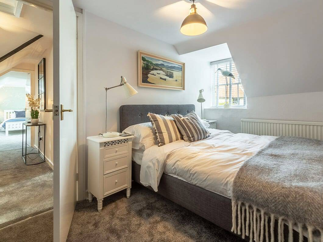 Wells-next-the-Sea Fabulous Holiday Cottages Norfolk 12-12