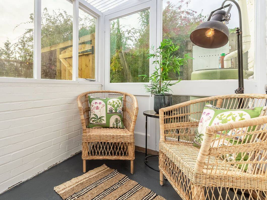 Wells-next-the-Sea Fabulous Holiday Cottages Norfolk 12-13