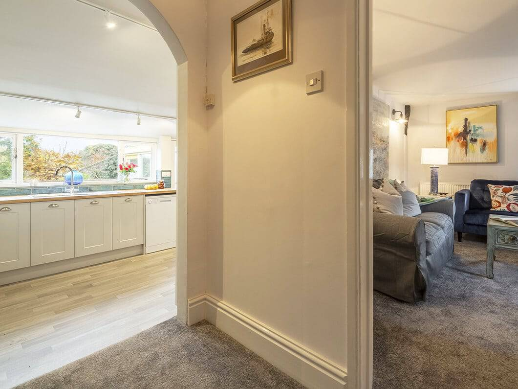 Wells-next-the-Sea Fabulous Holiday Cottages Norfolk 12-5