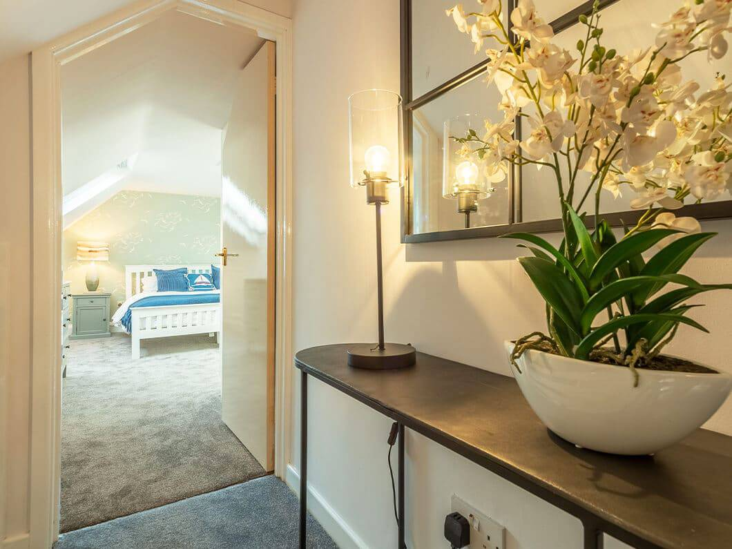 Wells-next-the-Sea Fabulous Holiday Cottages Norfolk 12-9