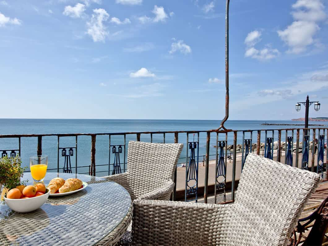 York House Sidmouth Fabulous Holiday Cottages 18-1