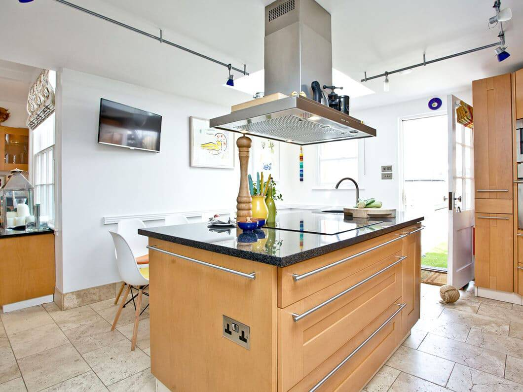 York House Sidmouth Fabulous Holiday Cottages 18-10