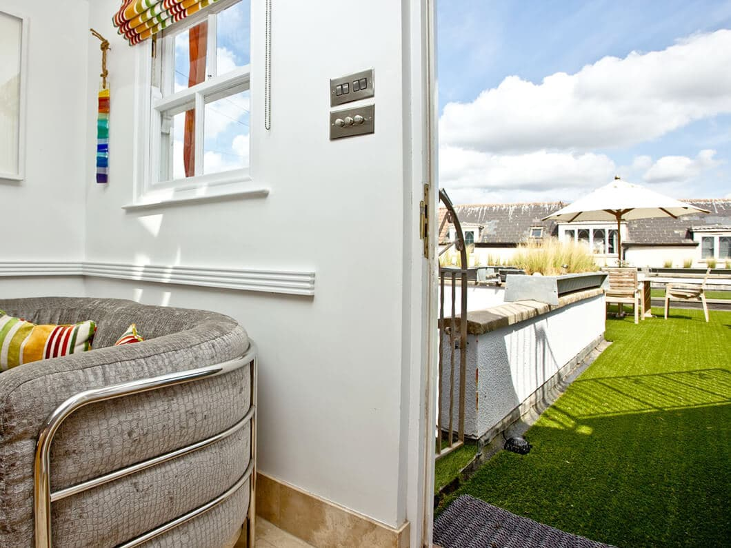 York House Sidmouth Fabulous Holiday Cottages 18-11