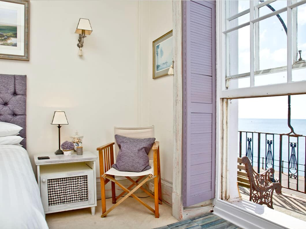 York House Sidmouth Fabulous Holiday Cottages 18-14