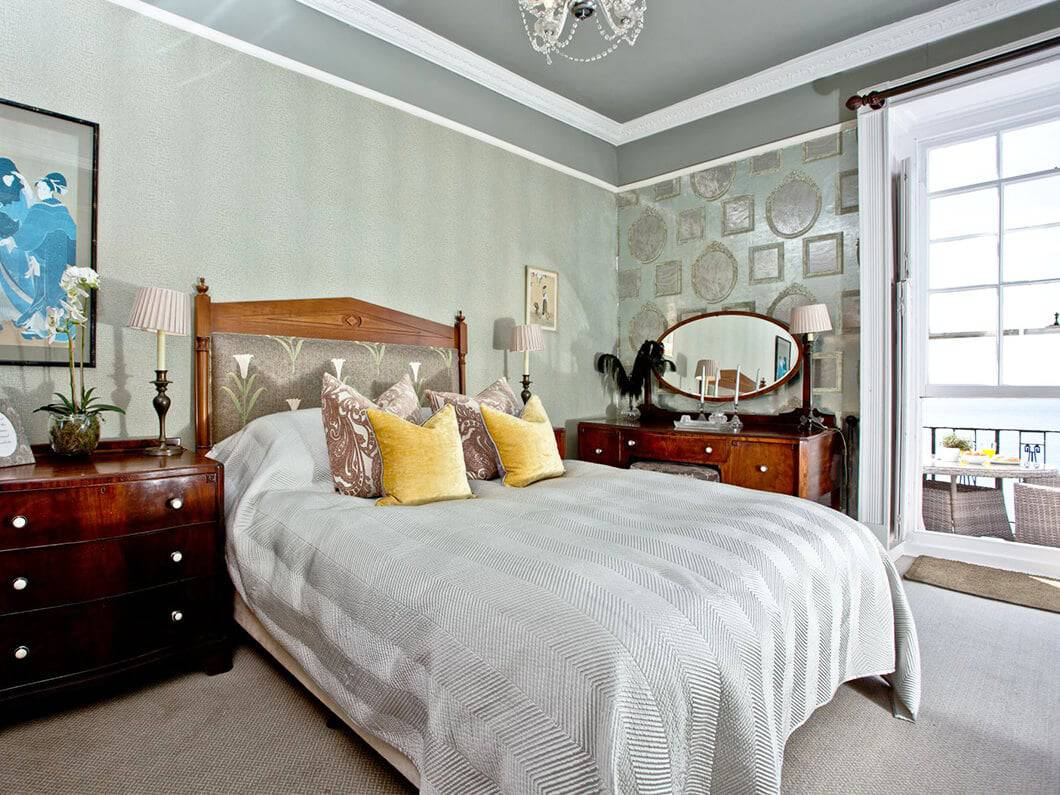 York House Sidmouth Fabulous Holiday Cottages 18-16