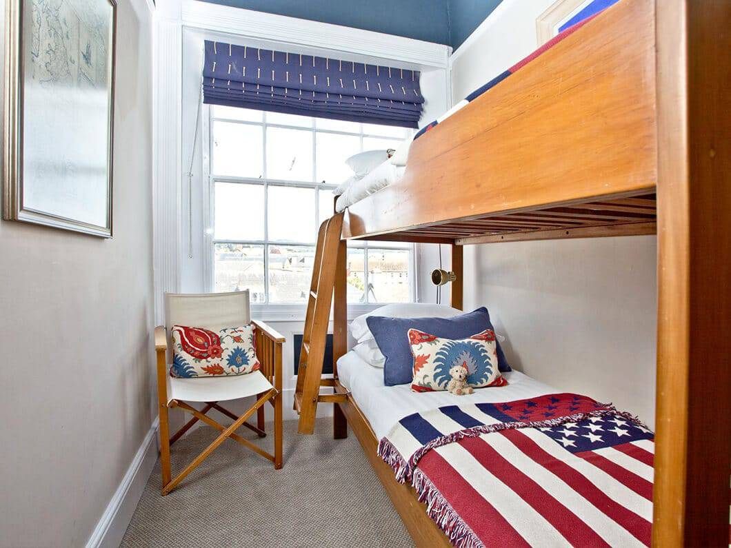 York House Sidmouth Fabulous Holiday Cottages 18-18