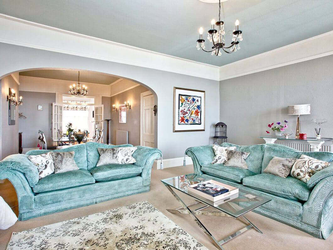 York House Sidmouth Fabulous Holiday Cottages 18-5