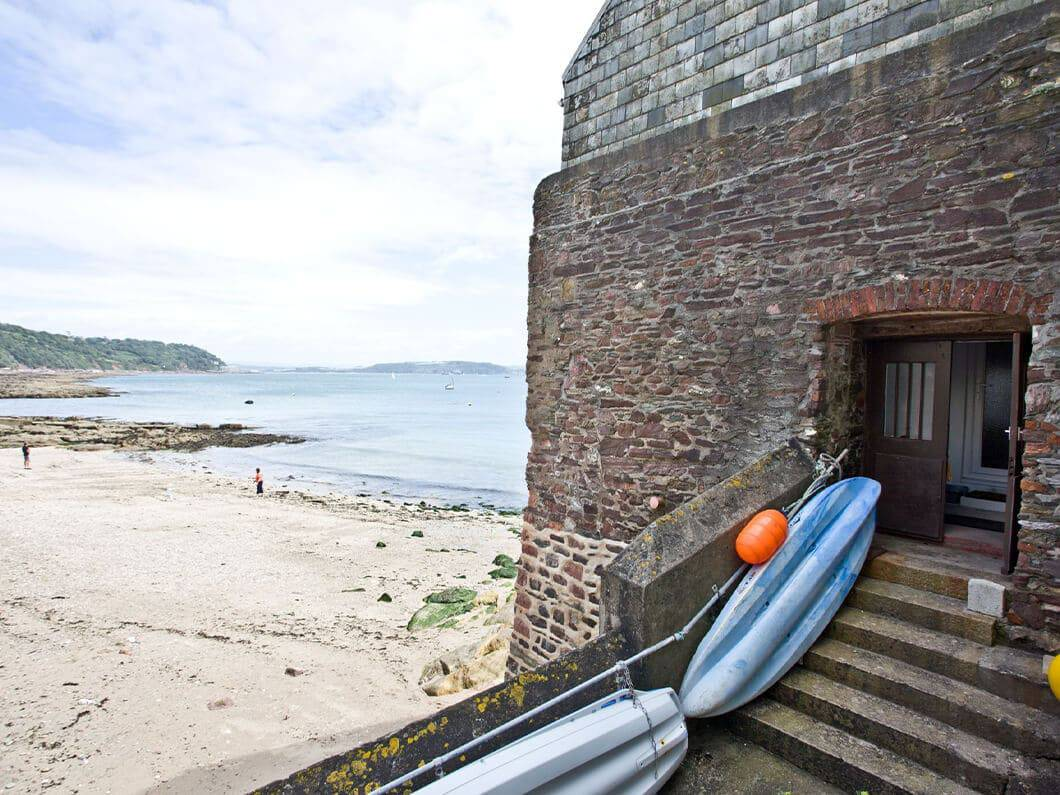 3-Old-School-House-Cawsand-South-Cornwall-Fabulous-Holiday-Cottages-31