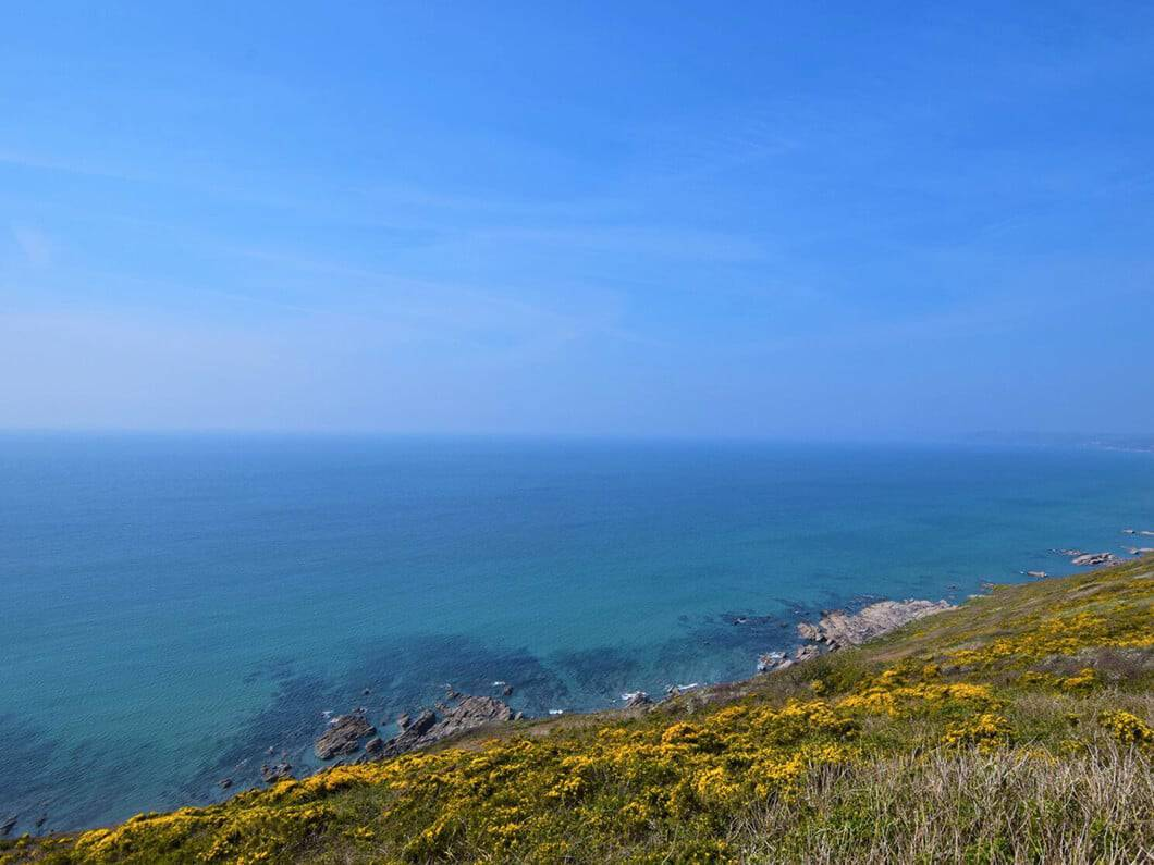 Cawsand Beach Luxury South Cornwall Fabulous Holiday Cottages 18