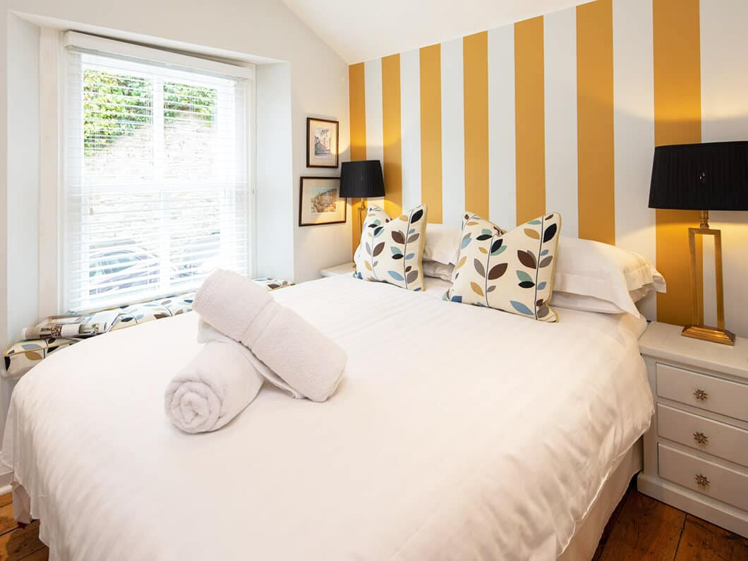 Dartmouth South Devon Fabulous Holiday Cottages 16-11