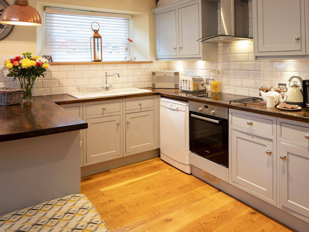 Dartmouth South Devon Fabulous Holiday Cottages 16-2