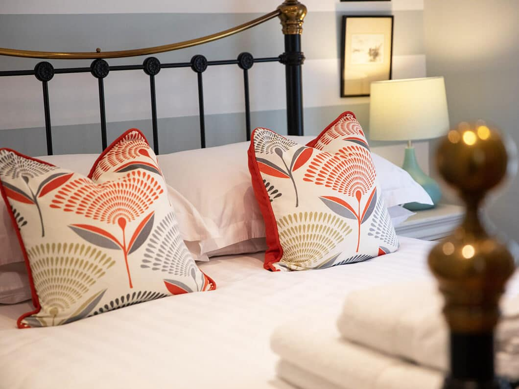 Dartmouth South Devon Fabulous Holiday Cottages 16-9