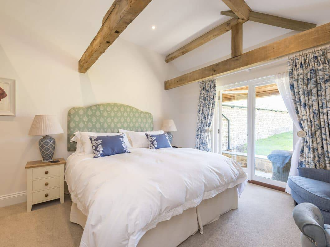 Furlongs Dorset Large Family Fabulous Holiday Cottages 12