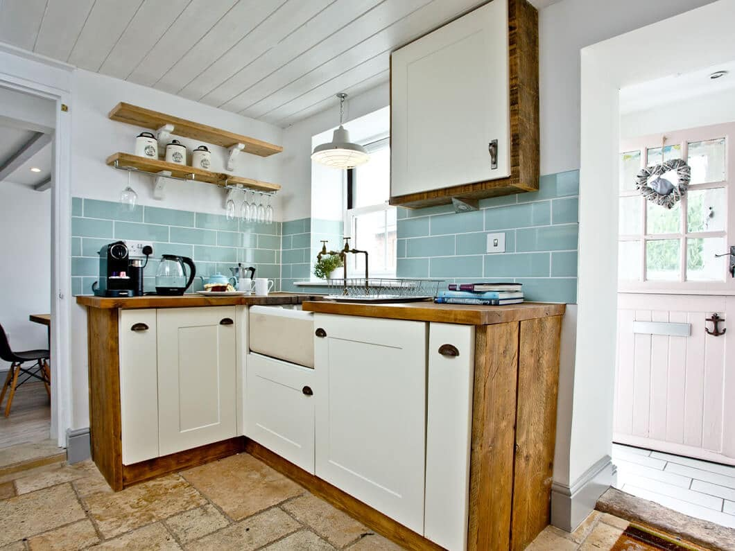 Kingsand South Cornwall Fabulous Holiday Cottages 11