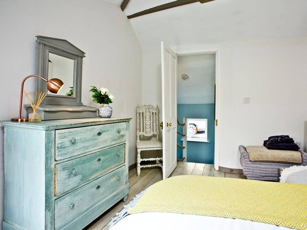 Kingsand South Cornwall Fabulous Holiday Cottages 7