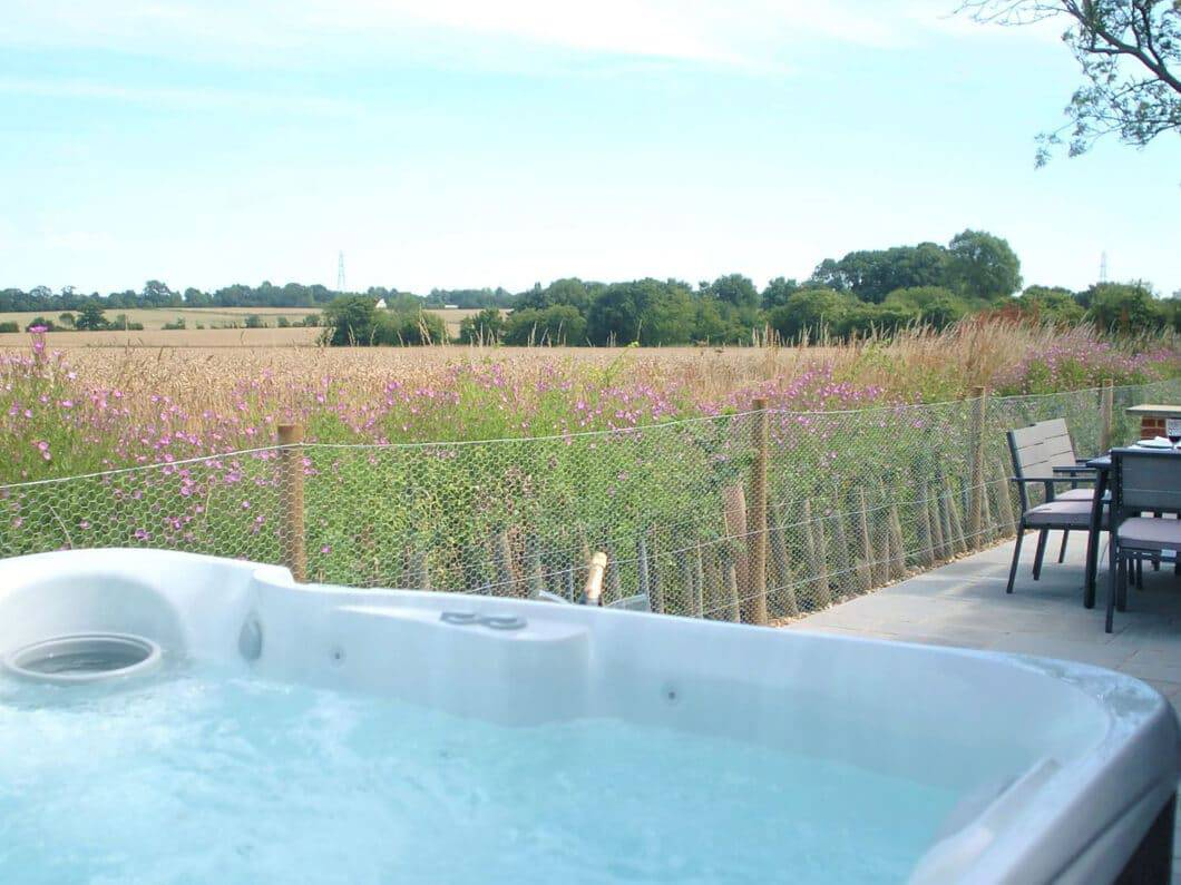 Luxury Suffolk Fabulous Holiday Cottages 9-7-7