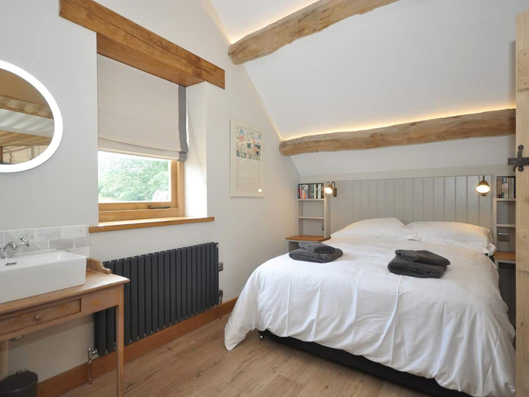 Monmouth South Wales Fabulous Holiday Cottages 8-7-10
