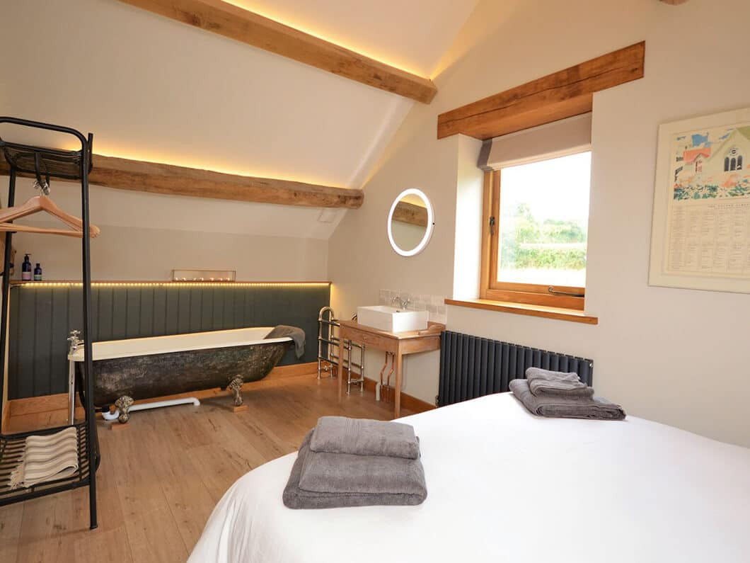 Monmouth South Wales Fabulous Holiday Cottages 8-7-11