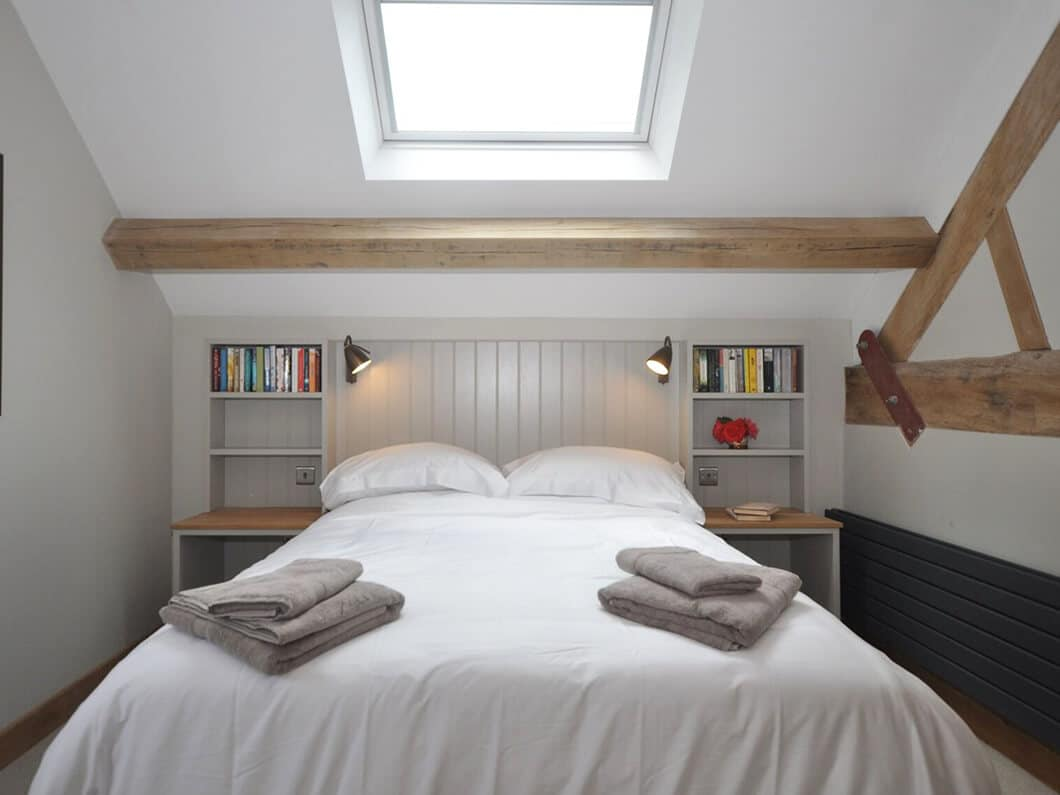 Monmouth South Wales Fabulous Holiday Cottages 8-7-12