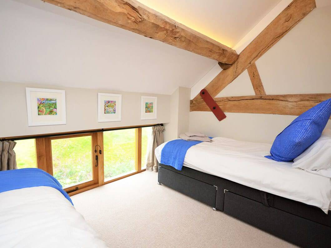Monmouth South Wales Fabulous Holiday Cottages 8-7-14