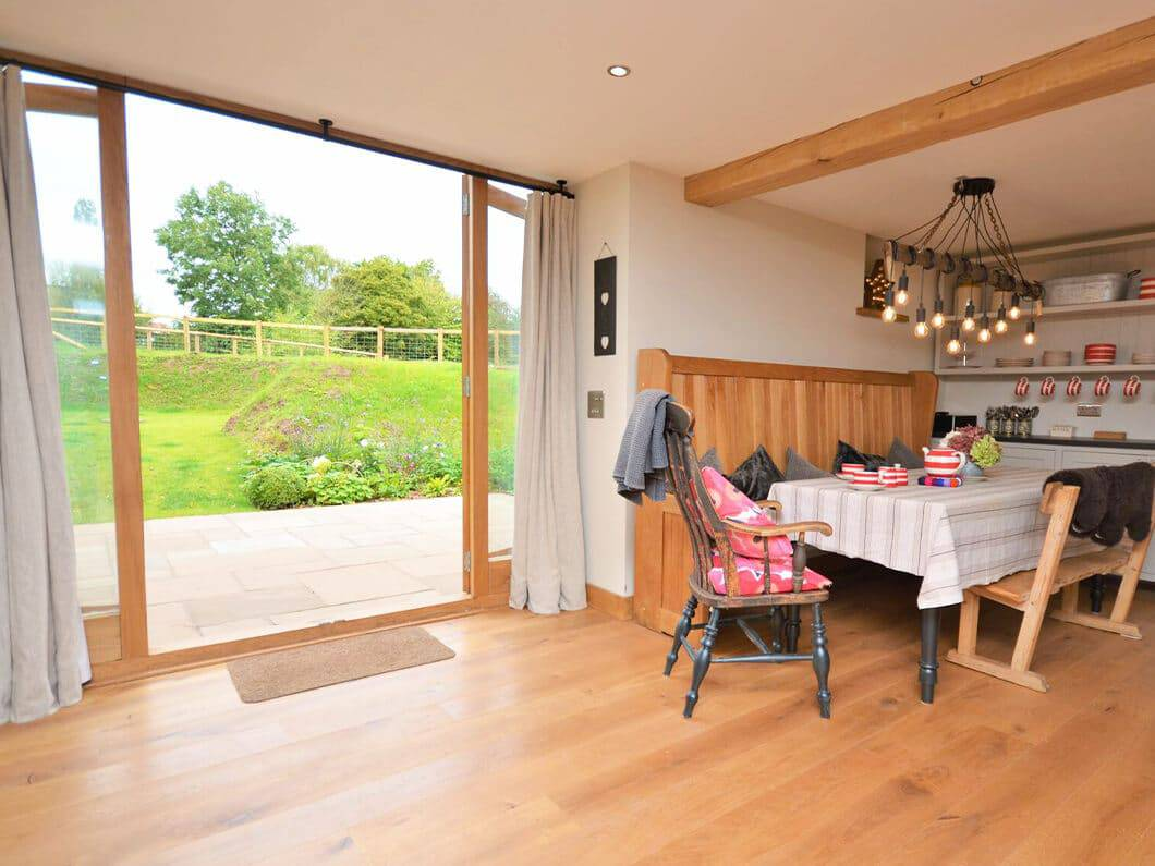 Monmouth South Wales Fabulous Holiday Cottages 8-7-15