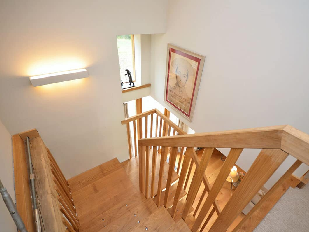Monmouth South Wales Fabulous Holiday Cottages 8-7-8