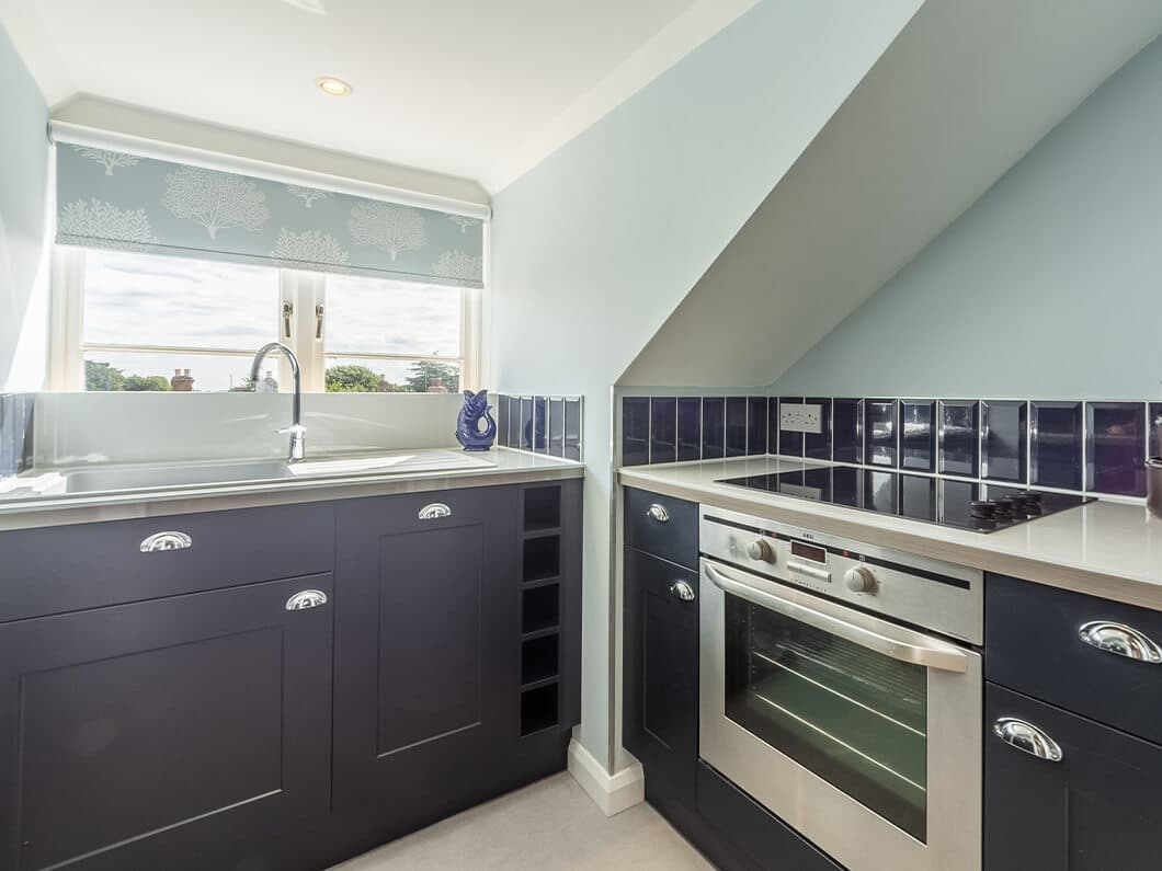 Monteagle House Wells-next-the-Sea Norfolk Fabulous Holiday Cottages 10