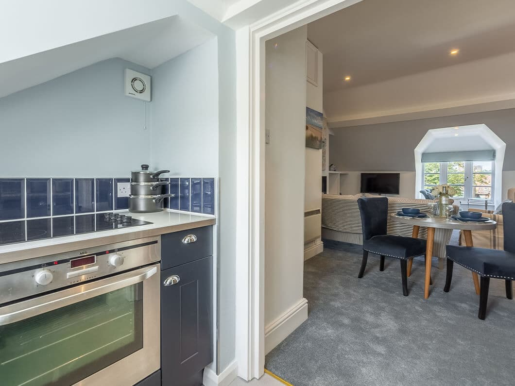 Monteagle House Wells-next-the-Sea Norfolk Fabulous Holiday Cottages 12