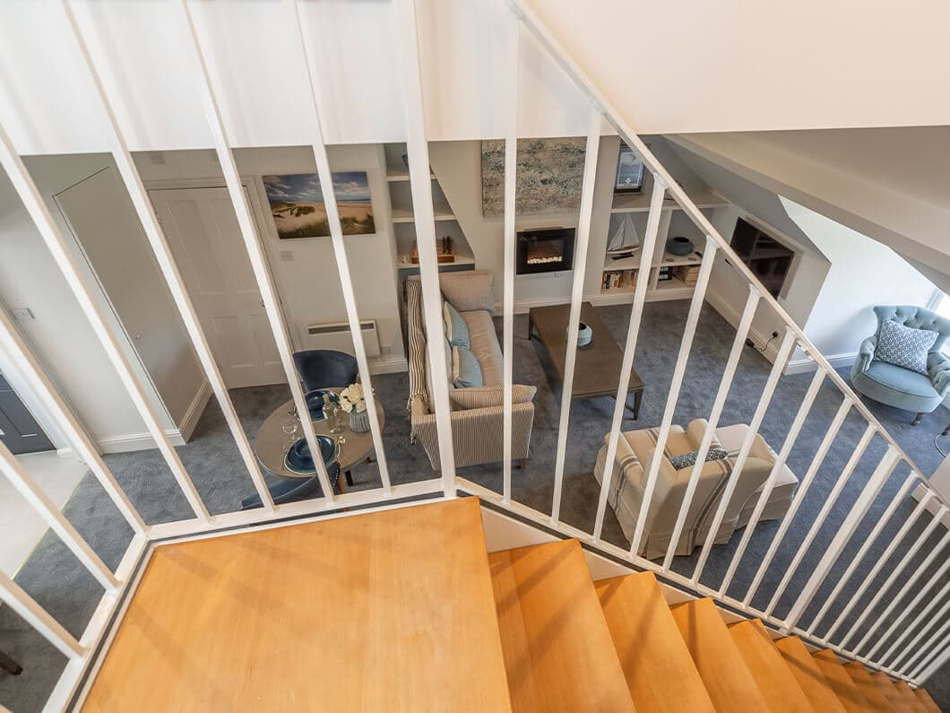 Monteagle House Wells-next-the-Sea Norfolk Fabulous Holiday Cottages 14