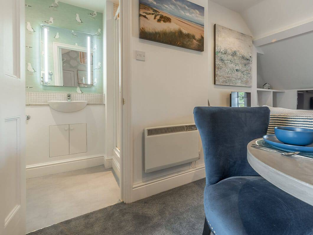 Monteagle House Wells-next-the-Sea Norfolk Fabulous Holiday Cottages 15