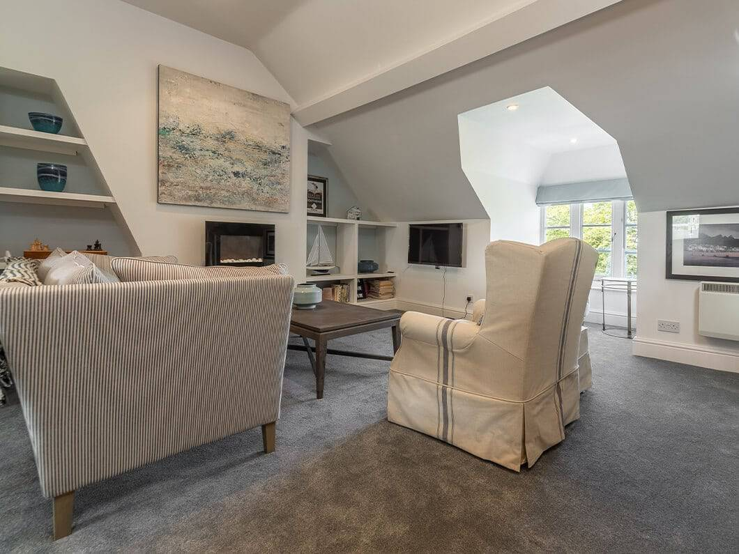 Monteagle House Wells-next-the-Sea Norfolk Fabulous Holiday Cottages 6