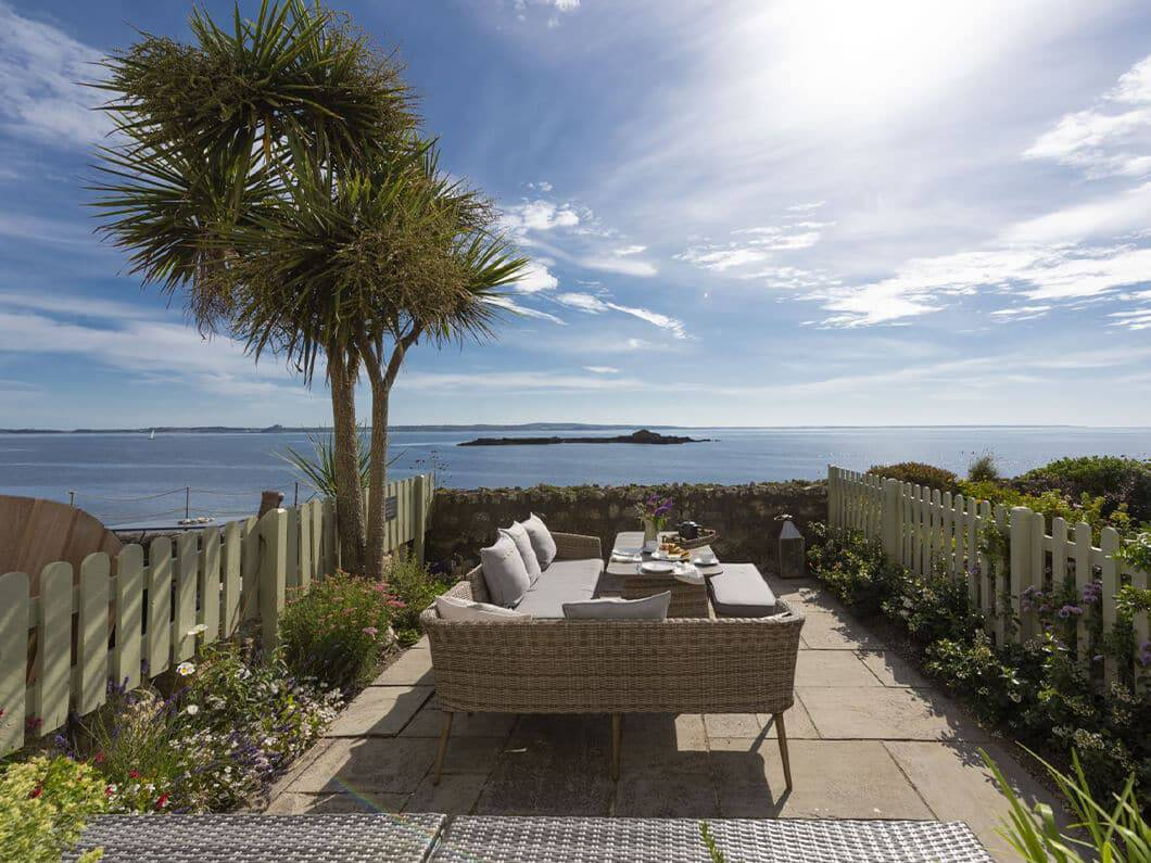 Mousehole Cornwall Coast Fabulous Holiday Cottages 29-1