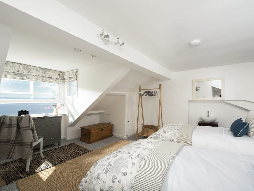 Mousehole Cornwall Coast Fabulous Holiday Cottages 29-13