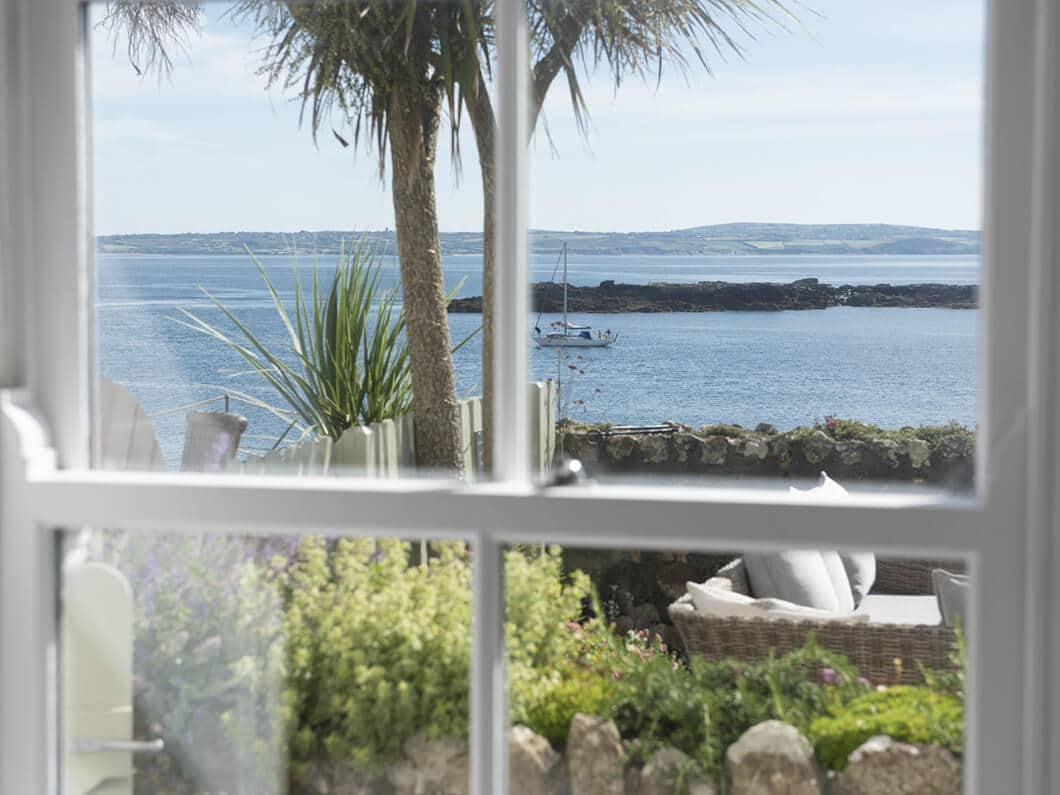 Mousehole Cornwall Coast Fabulous Holiday Cottages 29-6