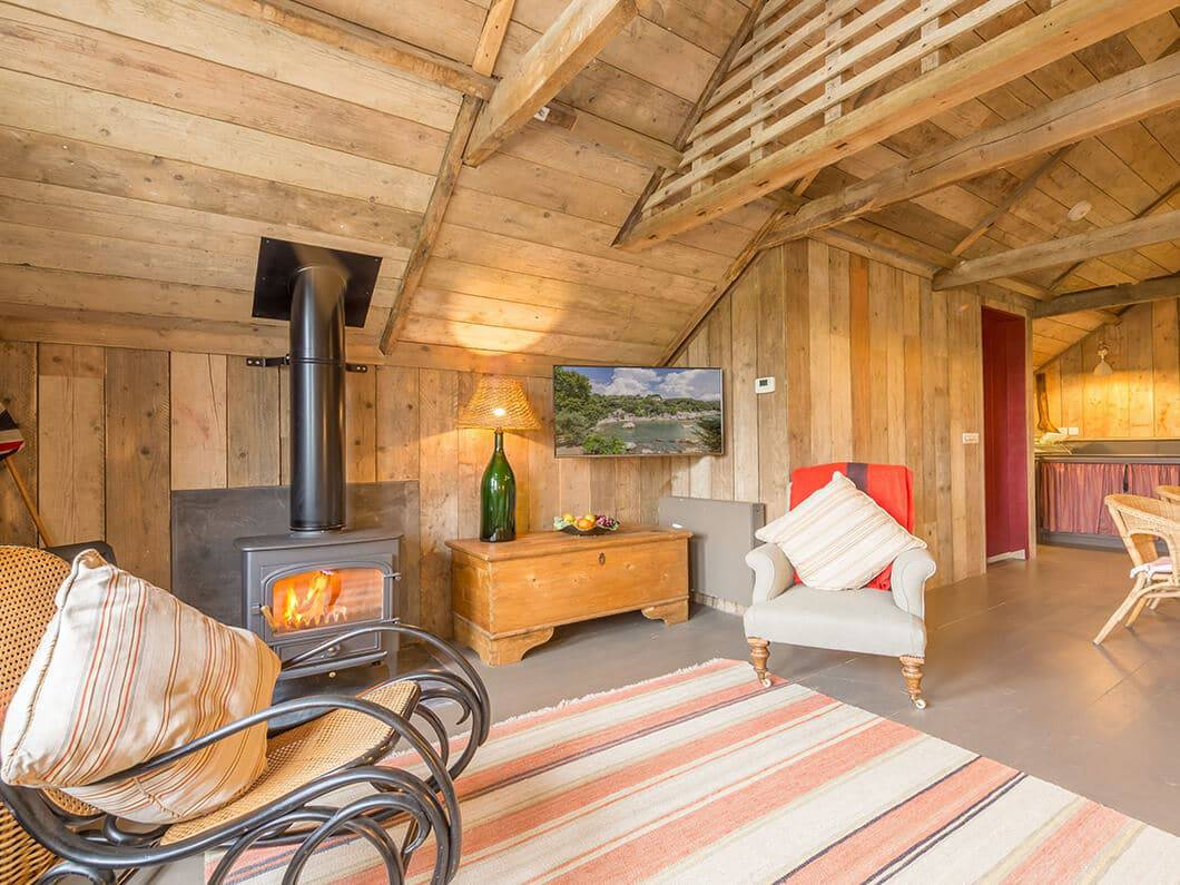 Snow Hall Barn Suffolk Coast Fabulous Holiday Cottages 5
