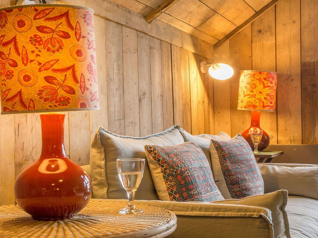 Snow Hall Barn Suffolk Coast Fabulous Holiday Cottages 6