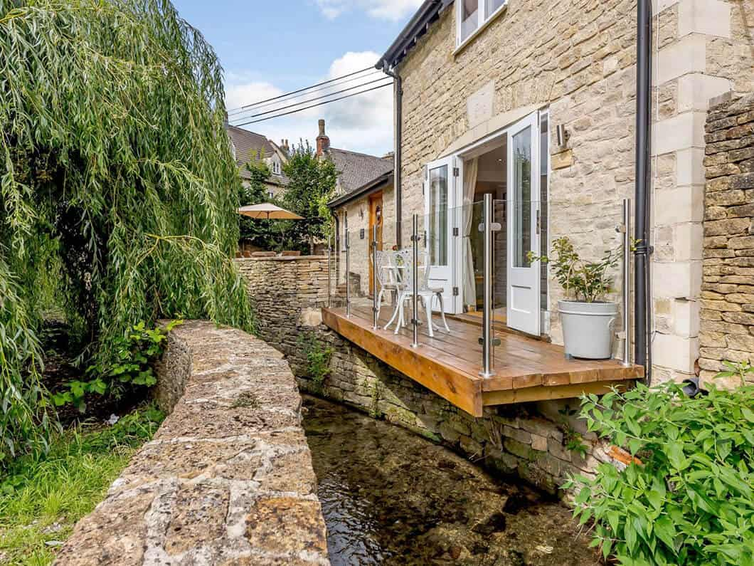 Gloucestershire The Cotswolds Fabulous holiday Cottages 7-1