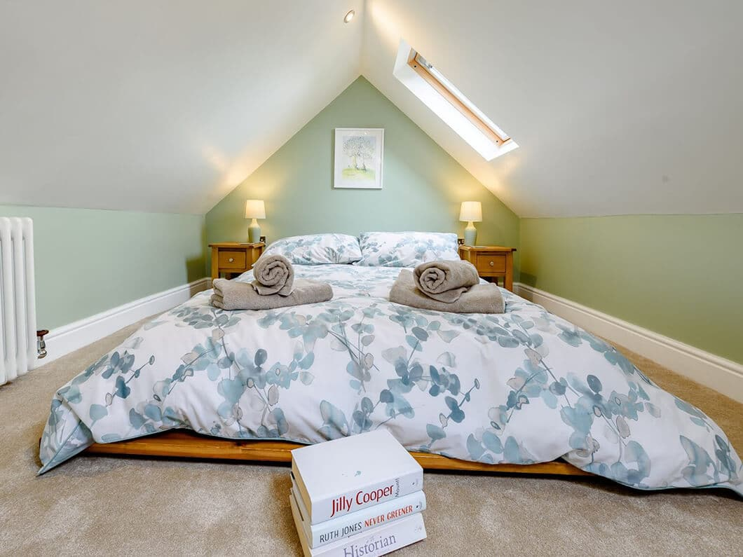 Gloucestershire The Cotswolds Fabulous holiday Cottages 7-13