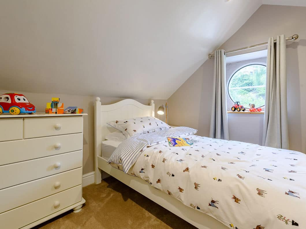 Gloucestershire The Cotswolds Fabulous holiday Cottages 7-14