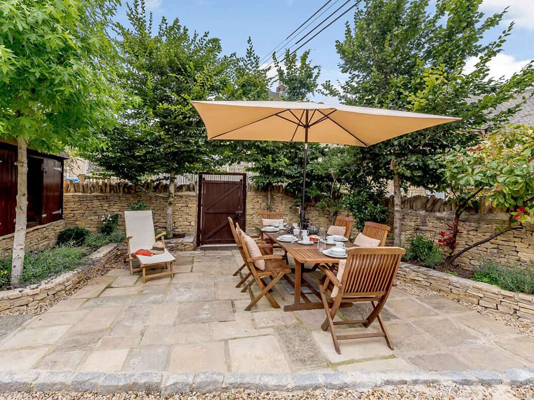 Gloucestershire The Cotswolds Fabulous holiday Cottages 7-15